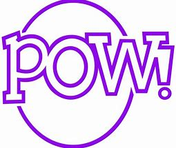 POW Nottingham Supporting Sex Workers