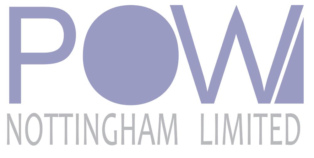 POW Nottingham